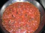 Tomatoes In