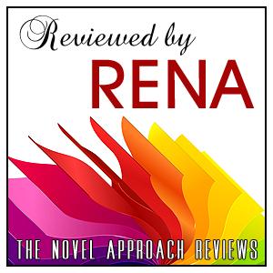 Rena_TNA_zpsa750d80f