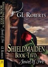 shieldmaiden2
